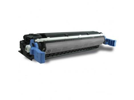 Compatible HP #641A Black (C9720A) Toner Cartridge