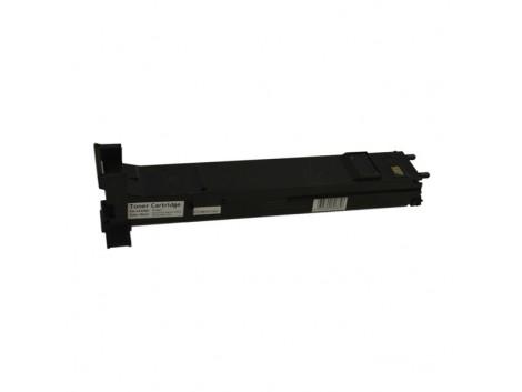 Compatible Konica A0DK192 Toner Cartridge