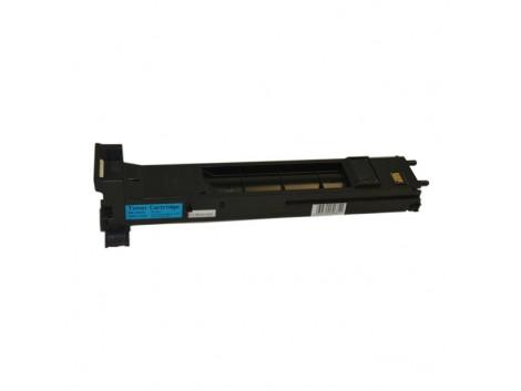 Compatible Konica A0DK492 Toner Cartridge