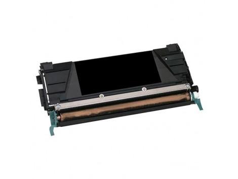 Compatible Lexmark C5220KS Toner Cartridge