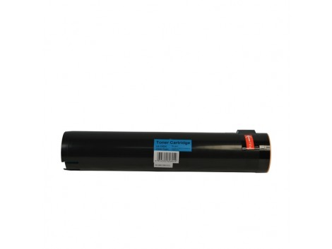 Compatible Lexmark C930H2CG Toner Cartridge