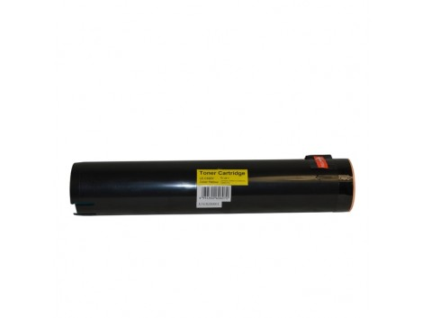 Compatible Lexmark C930H2YG Toner Cartridge