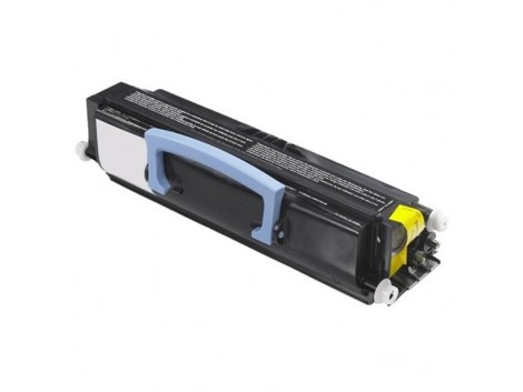 Compatible Lexmark E250A11P Toner Cartridge