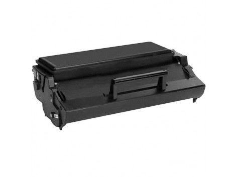 Compatible Lexmark 08A0476 Toner Cartridge