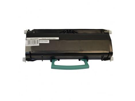 Compatible Lexmark E460X11P Toner Cartridge