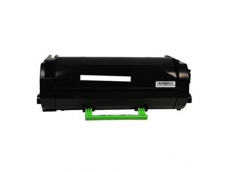 Compatible Lexmark 62D3H00 #623H Toner Cartridge