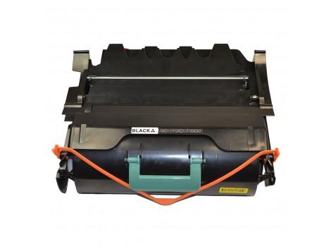 Compatible Lexmark T650H11P Toner Cartridge
