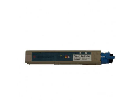 Compatible OKI 43459312 Toner Cartridge