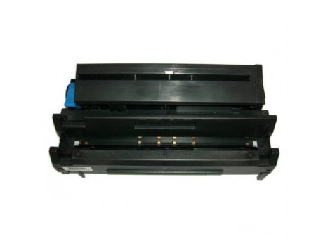Compatible OKI 43502303 Toner Cartridge