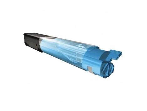 Compatible OKI 43381911, C5600, C5700 Toner Cartridge