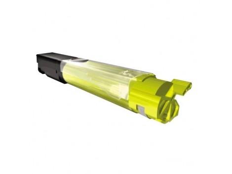 Compatible OKI 43381909, C5600, C5700 Toner Cartridge