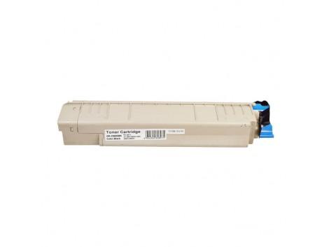 Compatible OKI 43487728 Toner Cartridge