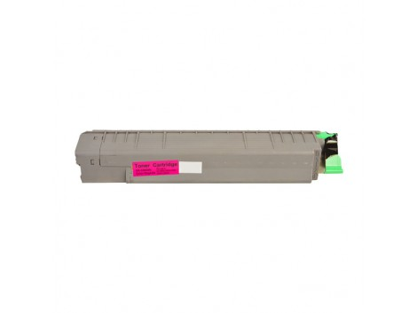 Compatible OKI 43487726 Toner Cartridge