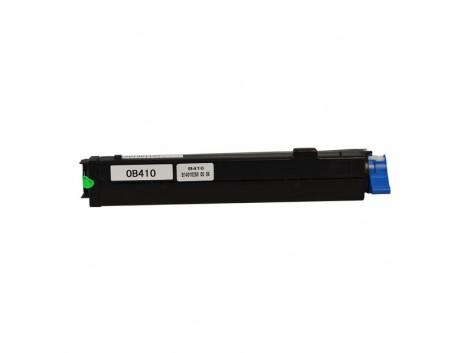 Compatible OKI 4, 348, 772, 434, 877, 270, 000, 000, 000, 000, 000 Toner Cartridge