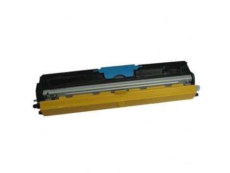 Compatible OKI 44250707 Toner Cartridge
