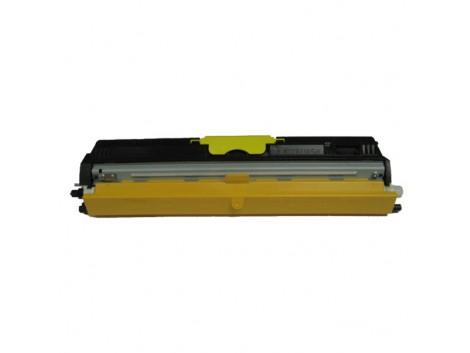Compatible OKI 44250705 Toner Cartridge