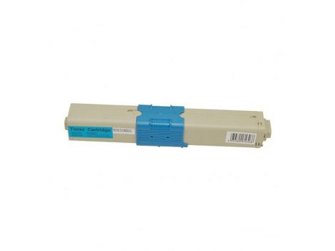 Compatible OKI 44469757 Toner Cartridge