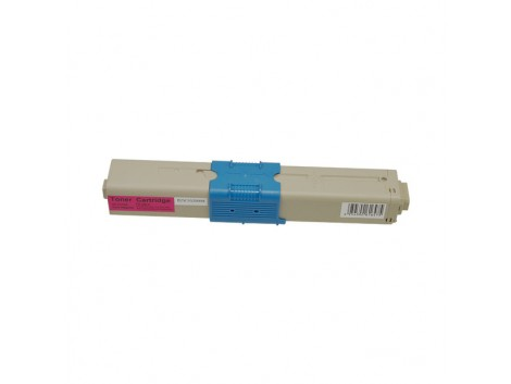 Compatible OKI 44469756 Toner Cartridge