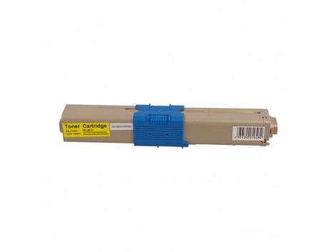 Compatible OKI 44469755 Toner Cartridge