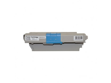 Remanufactured OKI 44469806 Toner Cartridge
