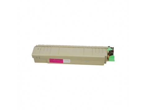 Compatible OKI 44059134 Toner Cartridge