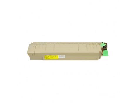 Compatible OKI 44059133 Toner Cartridge