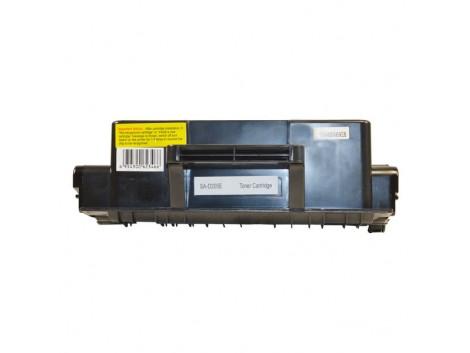 Compatible Samsung MLT-D205E Toner Cartridge