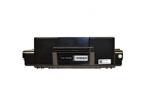 Compatible Samsung MLT-D205L Toner Cartridge
