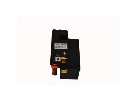 Compatible Fuji Xerox CT202264 Toner Cartridge