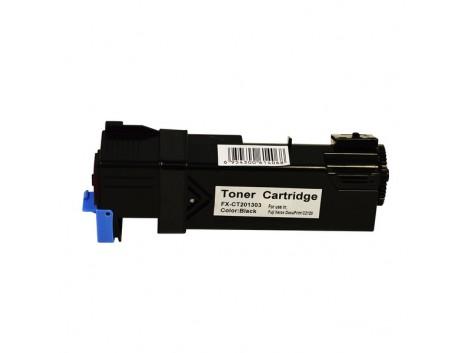 Compatible Xerox CT201303 Toner Cartridge