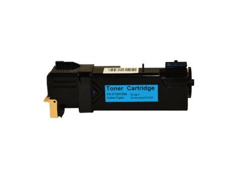 Compatible Xerox CT201304 Toner Cartridge