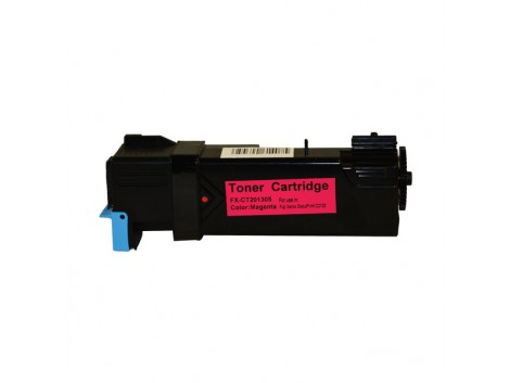 Compatible Xerox CT201305 Toner Cartridge
