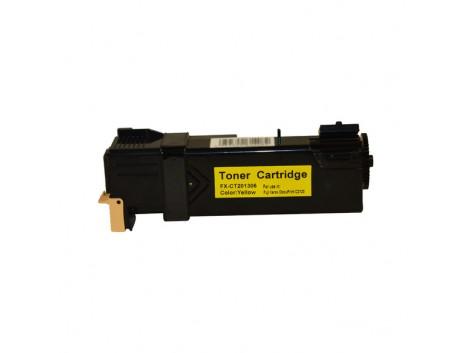 Compatible Xerox CT201306 Toner Cartridge