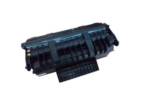 Compatible Xerox CWAA0713 Toner Cartridge