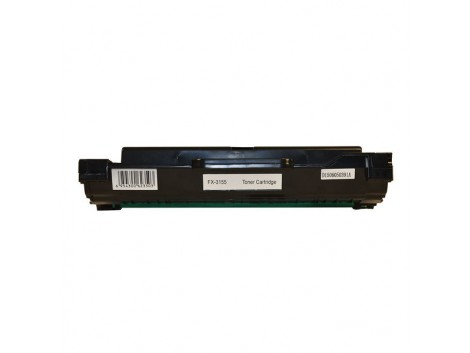 Compatible Xerox CWAA0805 Toner Cartridge