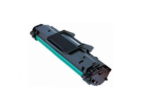 Compatible Xerox CWAA0747 Toner Cartridge