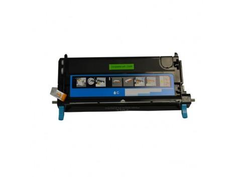 Compatible Xerox CT350568 Toner Cartridge