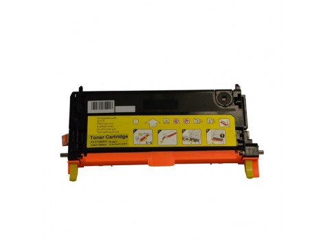 Compatible Xerox CT350570 Toner Cartridge