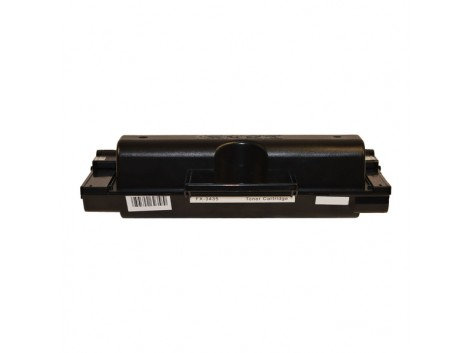Compatible Xerox CWAA0763 High Yield Toner Cartridge