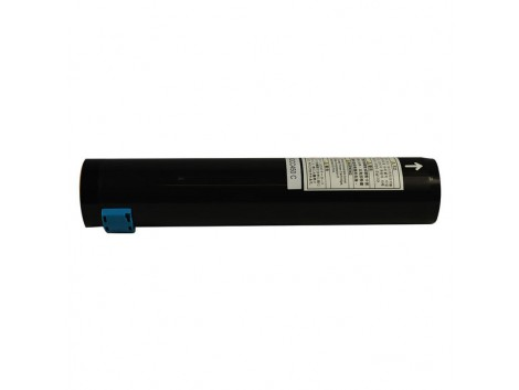 Compatible Xerox CT200540 Toner Cartridge