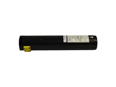 Compatible Xerox CT200542 Toner Cartridge