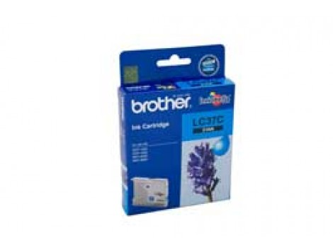 Genuine Brother LC-37C Ink Cartridge