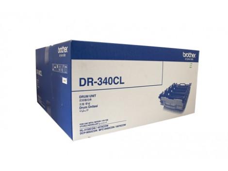 Genuine Brother DR-340CL Drum Unit