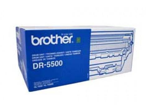 Genuine Brother DR-5500 Drum Unit