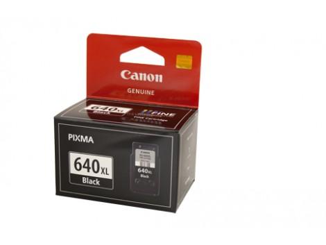 Genuine Canon PG640XL Ink Cartridge