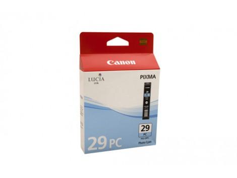 Genuine Canon PGI29PC Ink Cartridge