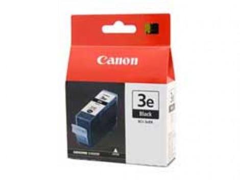 Genuine Canon BCI3EBK Ink Cartridge