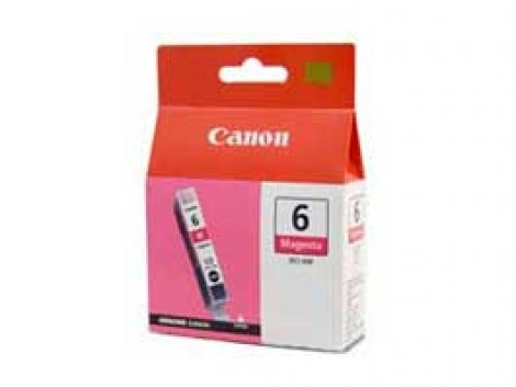 Genuine Canon BCI6M Ink Cartridge