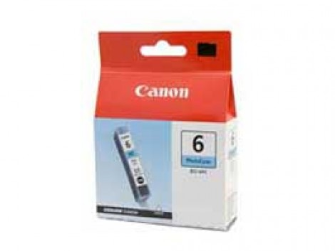 Genuine Canon BCI6PC Ink Cartridge
