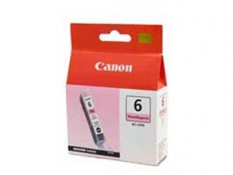 Genuine Canon BCI6PM Ink Cartridge